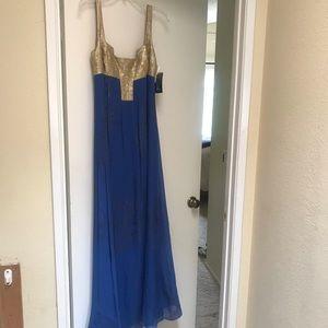 Nicole Miller Summer Dress